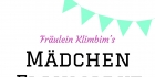 Fräulein Klimbim's Mädche