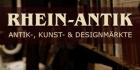 Antikmarkt Bonn