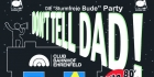 Don't Tell Dad - Party