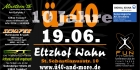 ü40-Party Eltzhof-Wahn