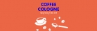 Coffee Cologne