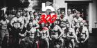 """300"" Workout in Ehrenfel"