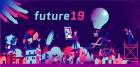 Tagung 'Zukunft Schule'
