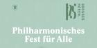 Philharmonisches Fest für
