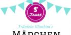 5 Jahre Fräulein Klimbim'