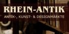 Antik-Markt Bonn