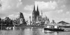 75 Jahre Kriegsende in Kö