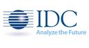 IDC DataOps-Themendinner