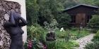 Skulpturen-Garten Overath