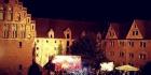 AquaMaria Festival