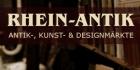 Antik-Kunst-Design