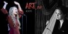 ART.IST Roots