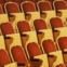 Theater in München