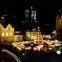 Kölsche Weihnacht in Bergisch Gladbach