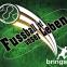 Fußball-Landesliga-Mittelrhein