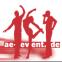AE-event Agentur für Erlebnisevent und Tourismus UG
