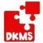 DKMS - Deutsche Knochenmarkspenderdatei - Typisierungsaktion