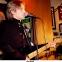 Alex Band Tour 2010