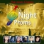 The Nokia Night of the Proms