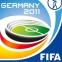 Fifa Frauen WM 2011