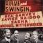 Alive and Swingin'