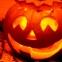 Halloween Partys 2014