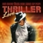 Thriller Live - Das Musical