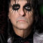Alice Cooper - Theatre of Death
