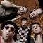 Beatsteaks Live