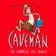 CAVEMAN in Bayreuth