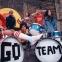 The Go! Team