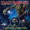 Iron Maiden Live