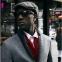 Aloe Blacc Live
