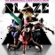 Blaze - The Sensational Streetdance Show