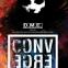 Converge Live