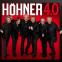 Höhner Live