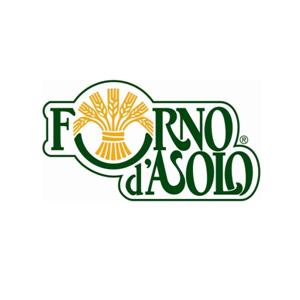COLABORADOR FORNO