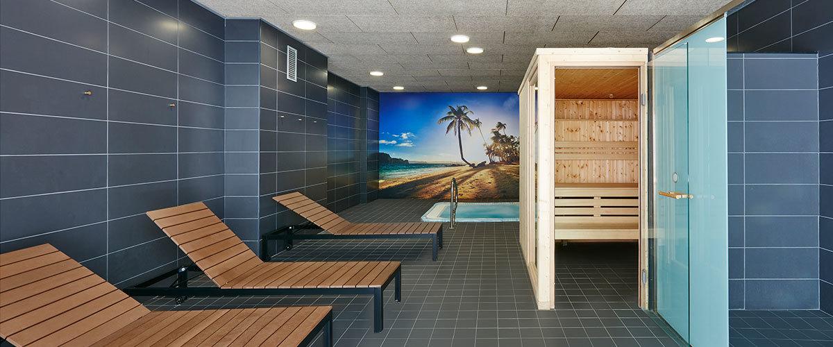 Exklusive vorteile hotel caribe portaventura world for Exklusive hotels