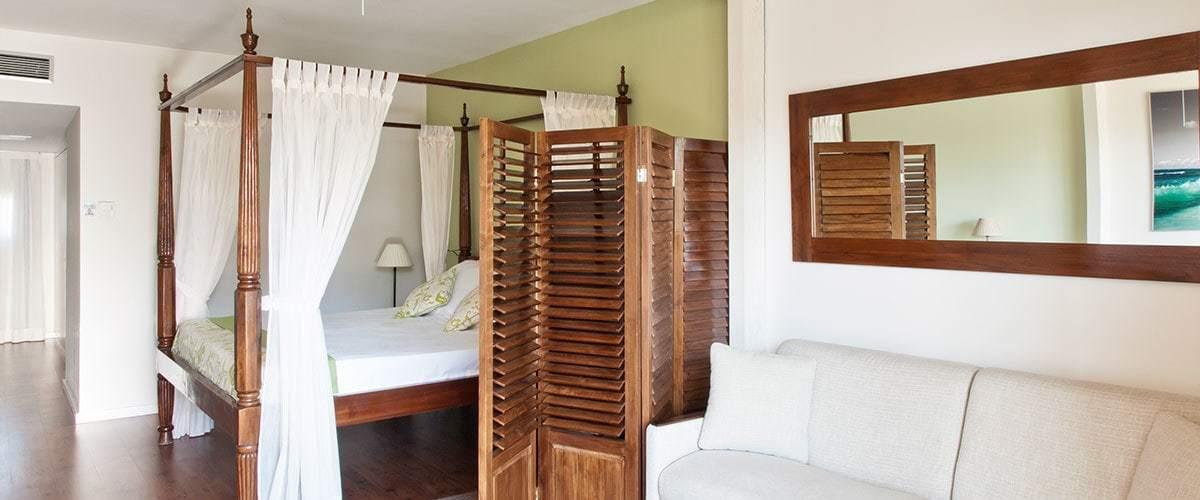 HOTEL CA ROOM DELUXE CLUB SAN JUAN 3