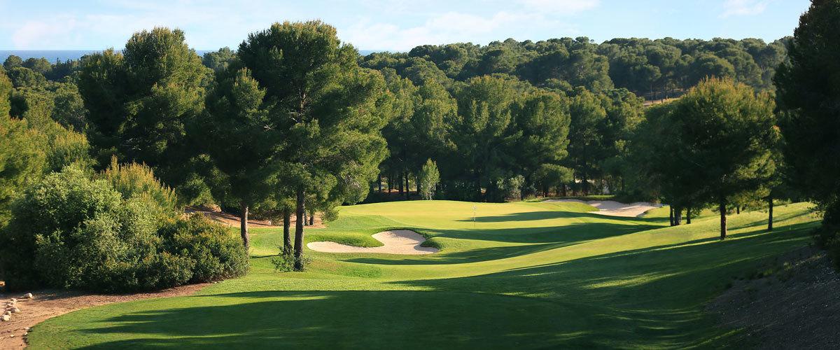 Golf Sport & Wellness