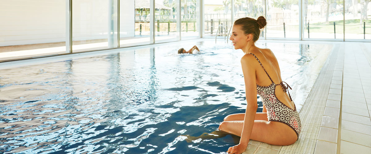 Wellnes Sport & Wellness