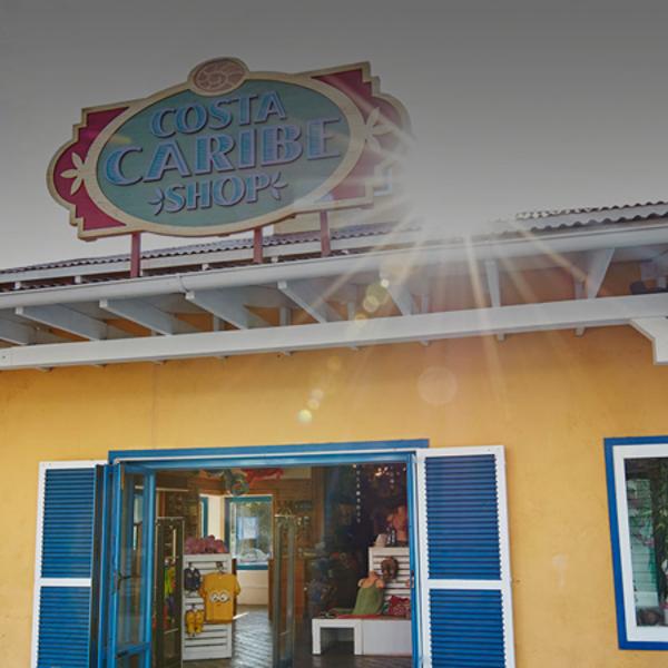 CC-AP - TIENDAS - COSTA CARIBE SHOP