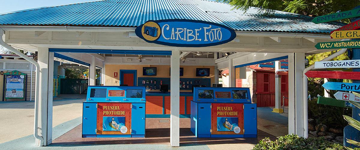 CC-AP - TIENDAS - FOTOGRAFIA COSTA CARIBE (carrusel2)