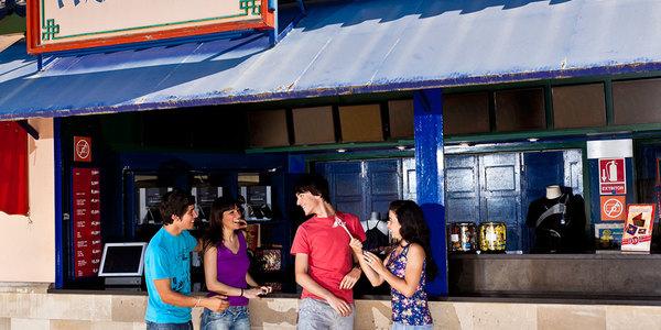ch - tiendas - FOTOGRAFÍA DRAGON KHAN
