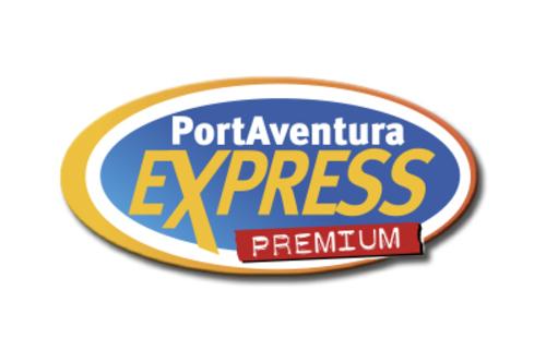 PortAventura Pase Express Premium