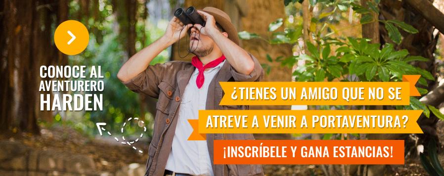 banner_aventuraterapia_es