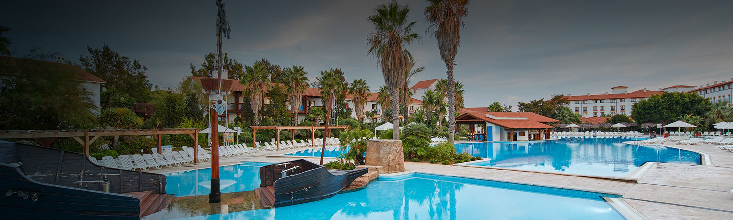 Hotel el paso portaventura world - Port aventura accommodation ...