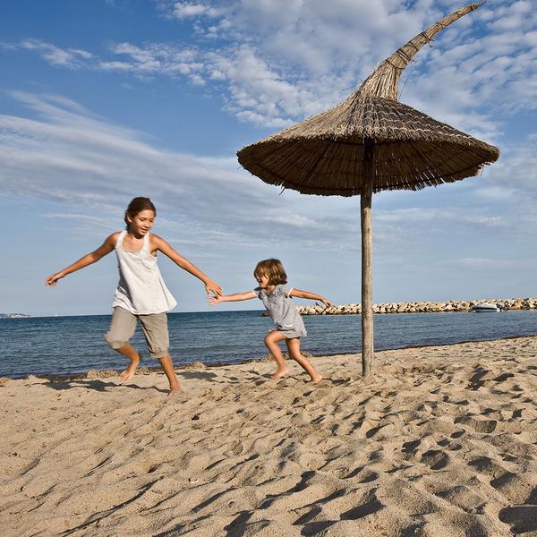 Entorno-Sol Mediterraneo