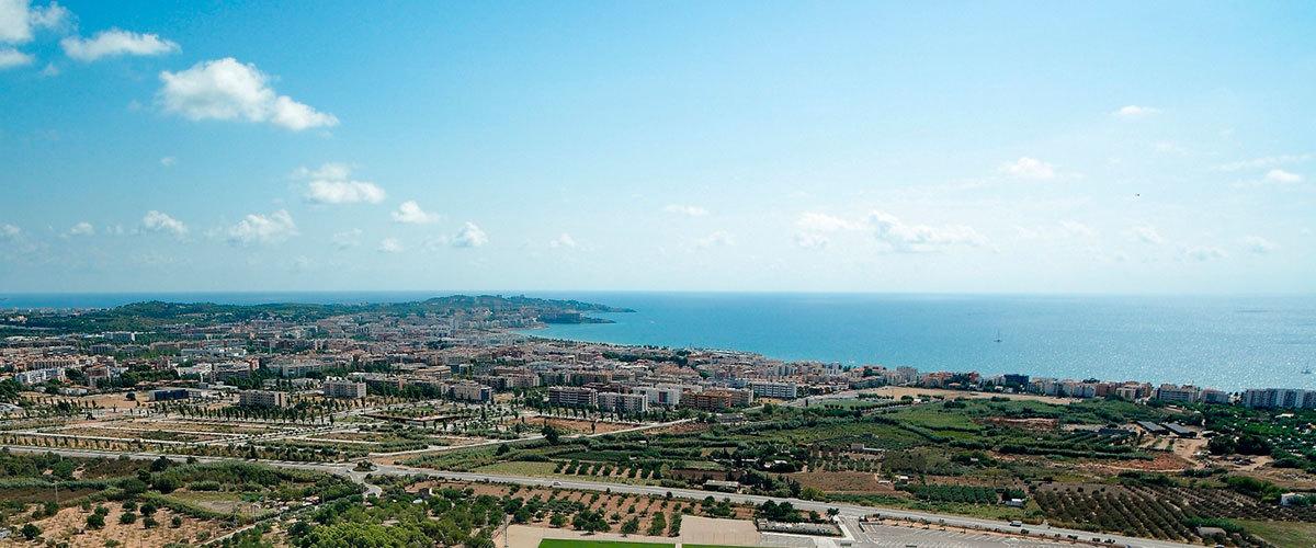 Costa Dorada - Poblaciones cercanas - Salou - Carrusel3