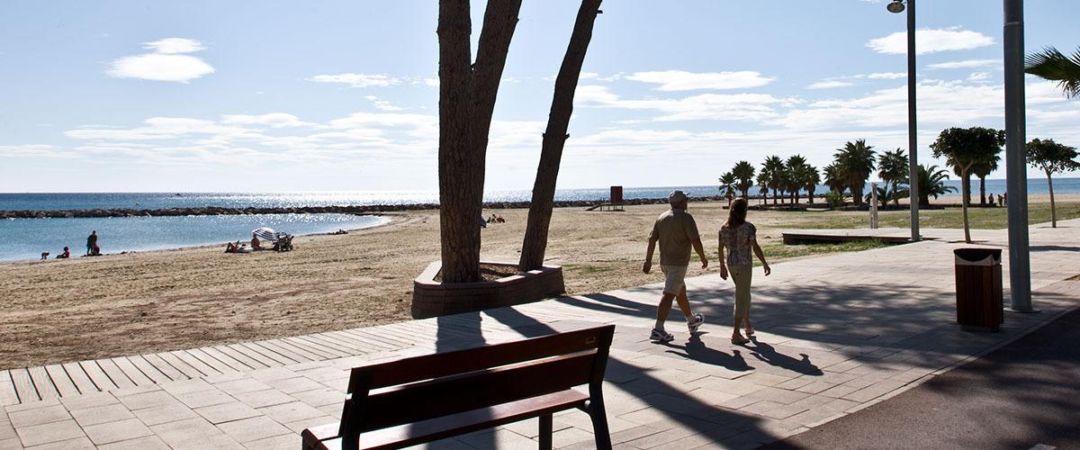 Barcelona - Sol Mediterraneo - Carrusel1